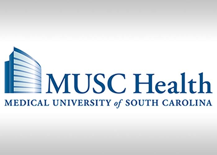 MUSC Health Primary Care - click for more info
