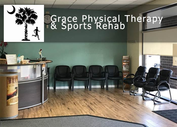 Grace Physical Therapy and Sports Rehab, Summerville, SC