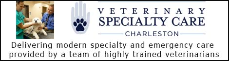 Veterinary Specialty Care - Click to Inquire