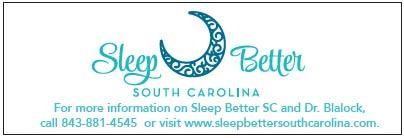 Contact Better Sleep South Carolina. Click Here.